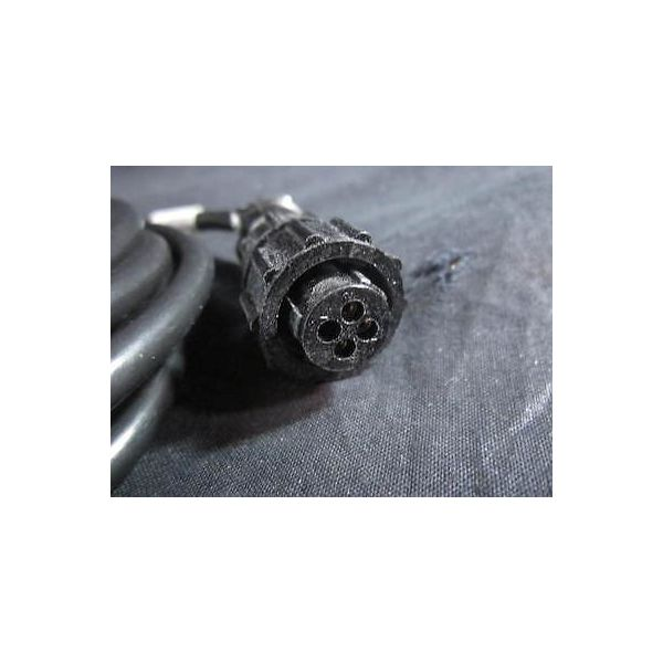 ASYST Technologies C0094-0772-08 CABLE ASSY