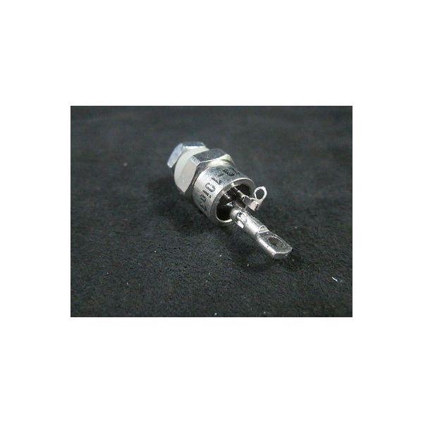 GSI LUMONICS 2403165 SCR Type 63 ADC