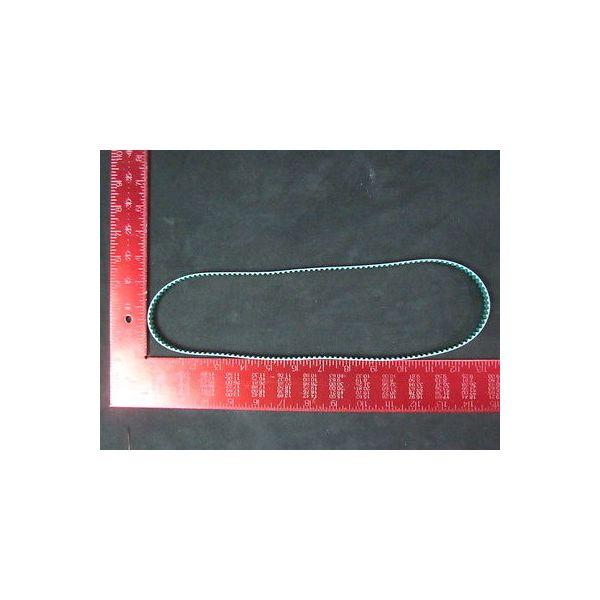 BRECOFLEX 6t5/750 PAZ-D129 Timing Belt--not in original packaging