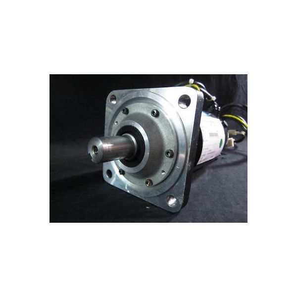 HARMONIC DRIVE SYSTEMS RH-25-3808-BE010BL-SP HARMONIC DRIVE SYSTEMS, RH-25-3808-