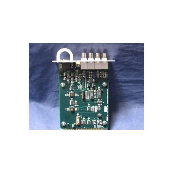 BOXER CROSS 23-00030 ASSY, AUTOFOCUS PCB MODULE