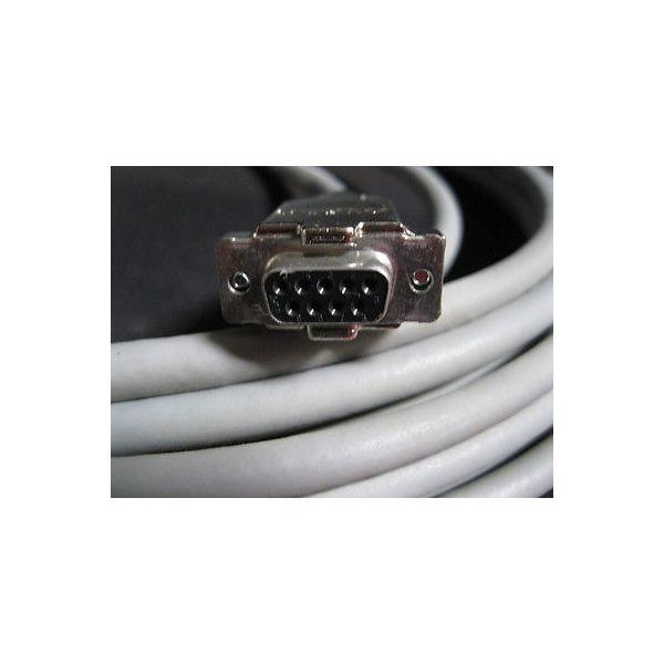 AMP 2262131A-00 CABLE.ASSY 9400SPS NGR SIGNAL .HI-FLEX (