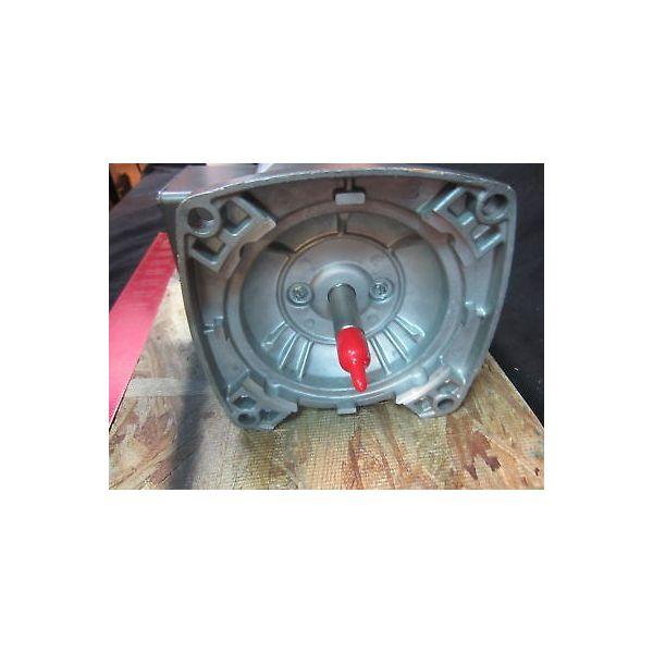 ABB 6474-00 BALDOR MOTORS 34H609W315G1 FT 6474-00, Assy, Pump Motor w/viton, VOL