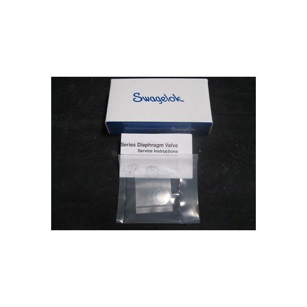 Swagelok/Nupro E-3DK-DA KIT, REBUILD VALVE GAS BOX