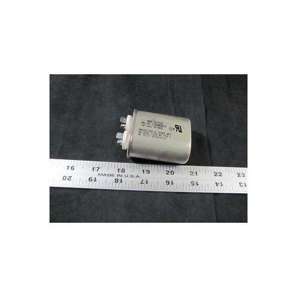 AMAT 0630-01267 CAP FIX 66V 6% 1MF TYPE MSF AC PWR SPLY