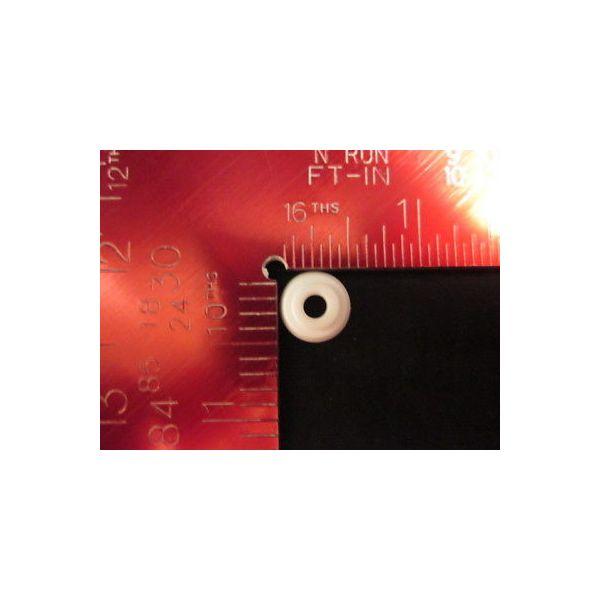 SIGNET 30-7280C SOURCE INSULATOR