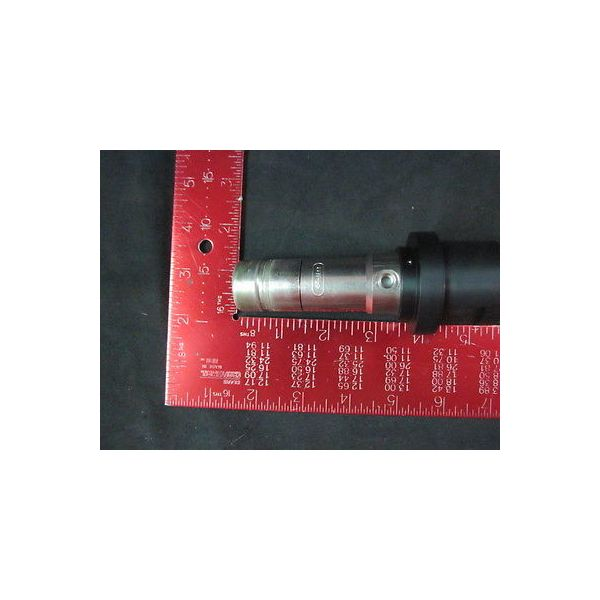 Applied Materials (AMAT) 0720-04145 Connector Adaptor Straight DELRIN-SQ-POL Plu