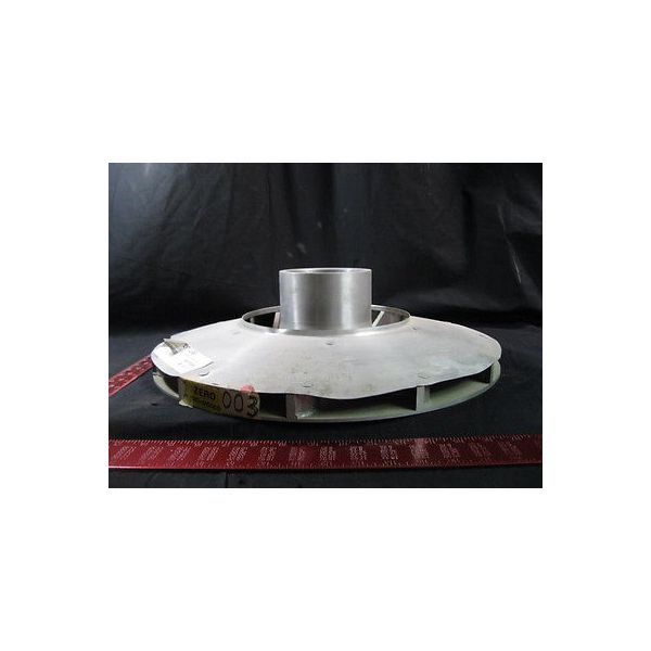 BOSS 60422 BOSS LONG IMPELLER