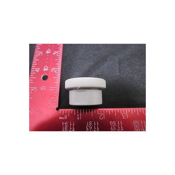 ASM 2534452-01 ASSY  CAP PEDESTAL  ATM