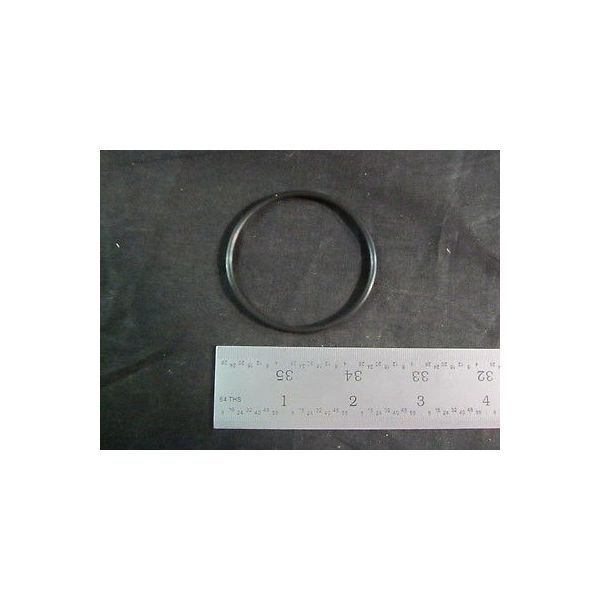 Dinson D002010086 Insulator, Heater assy