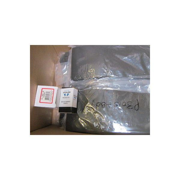 EDWARDS P60153001 Chiller REFUB KIT