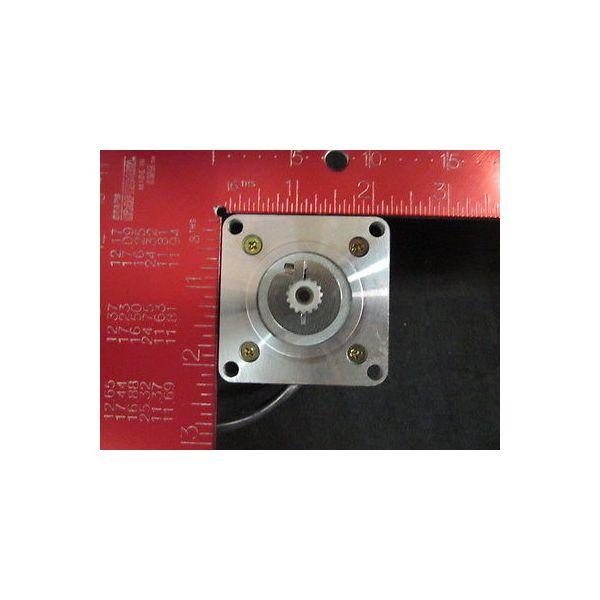 Vexta PH265M-31 2-Phase Stepping Motor, DC6V, 0.85A/Phase