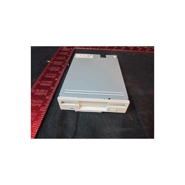 _BECO MF355F-3457MGN Floppy Drive, 3.5, 1.44MB