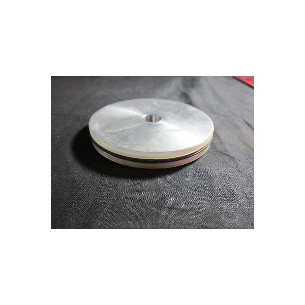ECOAIR 155984 Piston for Oil Stop Valve COMP E-220 N 0