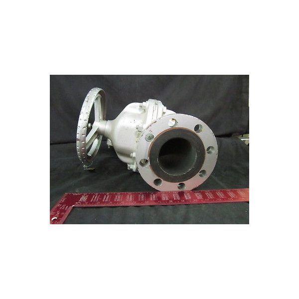 KTM M509-8K80 MANUAL VALVE Diaphram M509, 8K80, DI80,; , INNER DIA: 80mm