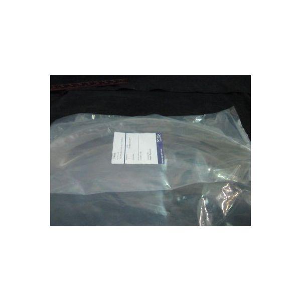 SPTS 158960 BLANK SHUTTER SLOT SHIELD