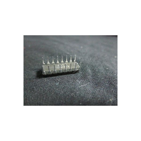 SCL SCL4556BE 15-PACK OF CMOS dual 2-to-4 line decoders 4556BE