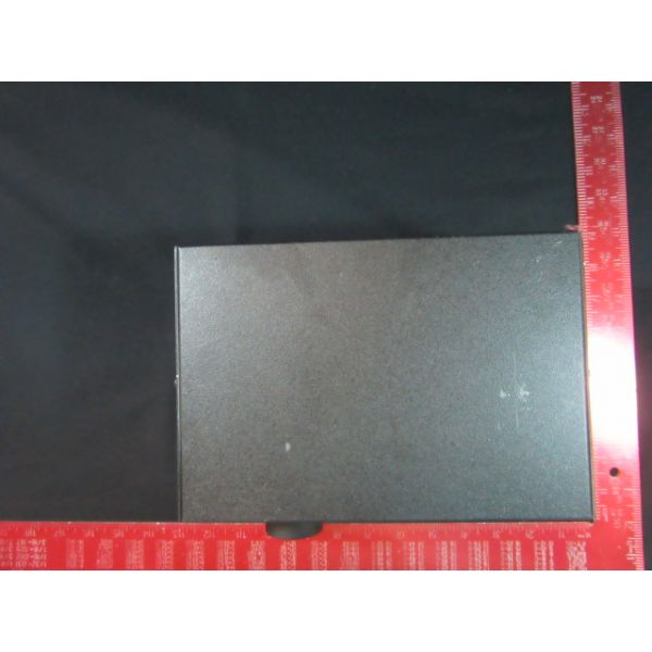 Applied Materials (AMAT) 1100-01002 LUXTRON 1104 MONOCHROMATOR OPTIONS 5001-1104-20-00 SEMICONDUCTOR PART