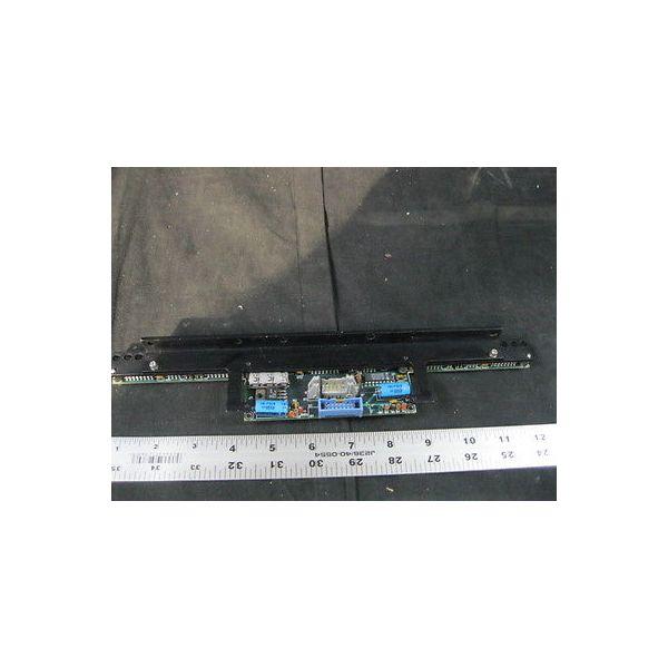 PROCONICS A04740B0 PCB, SENSOR, LIGHT CURTAINS, WIP STATION