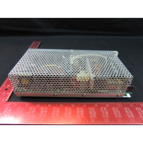Applied Materials (AMAT) 1140-01051   USED POWER SUPPLY