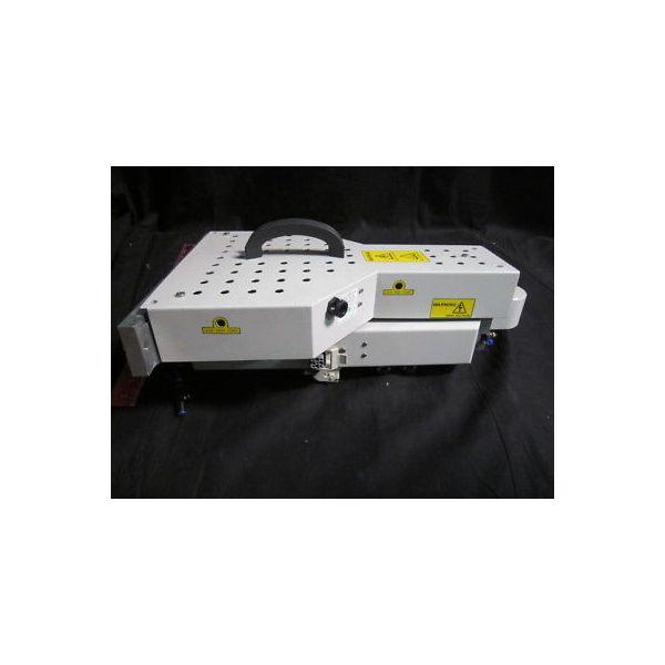 CompoZr 551500741 KIT SHIELDS TI HIFILL HIFILL SIGMA ETS SIGMA / SPT51500