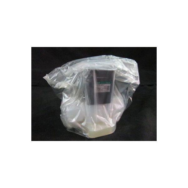 CKD AMD412-X0517 VALVE Teflon, AIR OPERATE