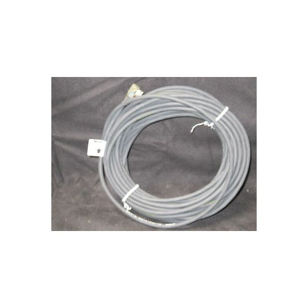 BUCHAMAN BKS-S49-4-PU-10 BUCHANAN AUTOMATION INC BKS-S49-4-PU-10 CABLE, FOR BES-