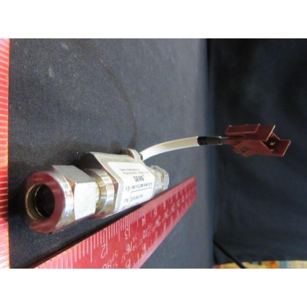 Applied Materials (AMAT) 1270-00802