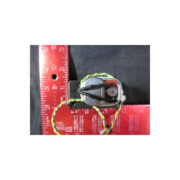 EATON ZS52-9004 EATON DOOR MOTOR ASSY BUHLER