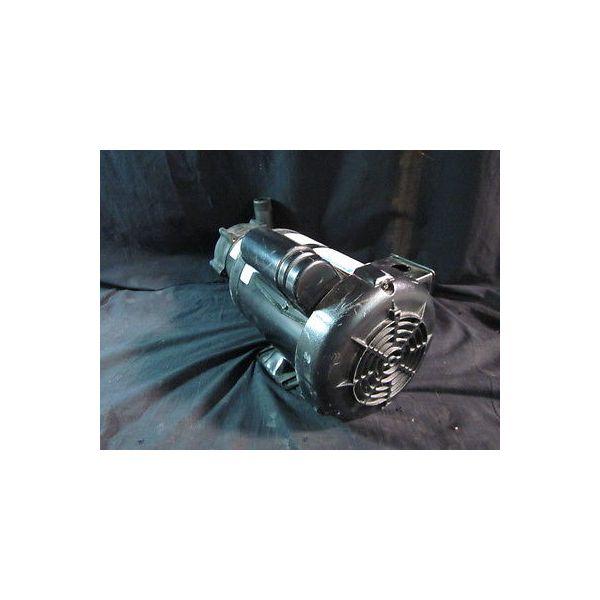 LITTLE GIANT PUMP COMPANY TE-7-MD-CK Pump MagDrive PolyPro;Marathon Electric 3/4