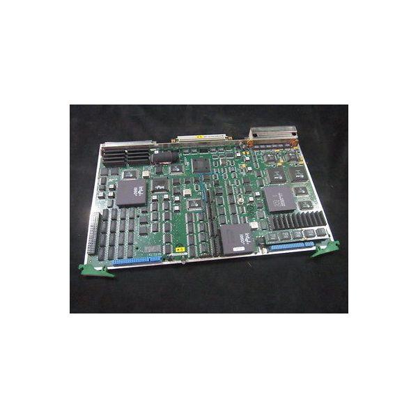 UNGERMANN-BASS 38475-01 PCB, Board