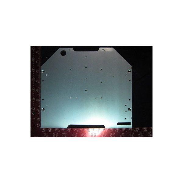 SOJITZ PLA-NET CEPO22-CKC0010 TOP TABLE