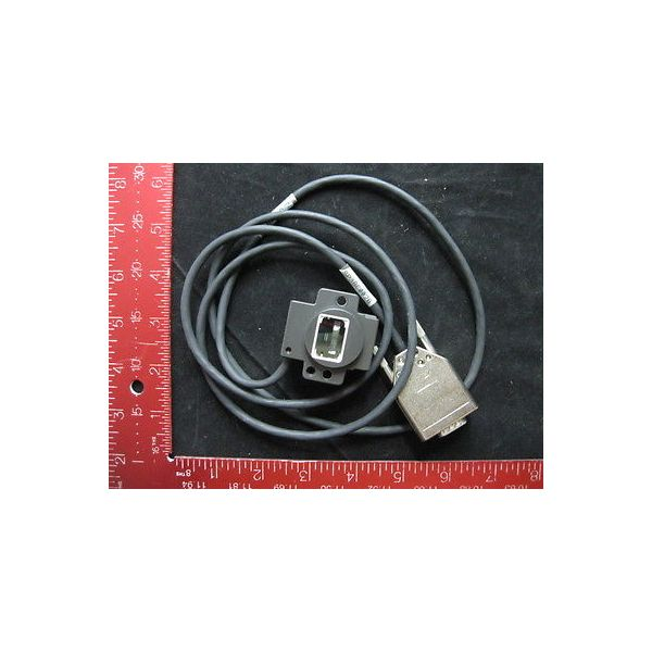 AMHS SP3BC0026 X LINEAR MOTOR EXTENSION (CABLE)