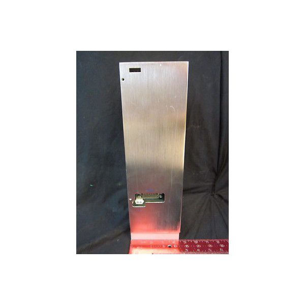 LAM 853-4290-001 LOCK,LIFT,LOAD,24V; HINE DESIGN 853-4290-001