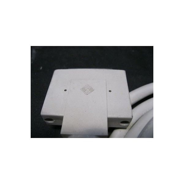 SUN 530-2020-01 MONITOR CABLE