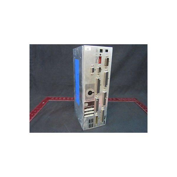 NOVELLUS 27-10157-00 Input/Output Controller IOC VER.4.1 C2