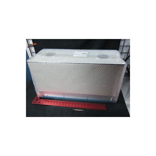 TOKYO ELECTRONICS 024-014659-1 DS Filter Unit; KONDOH FU-ION8ZN