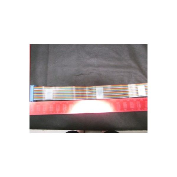 Varian-Eaton 1602038 CABLE FLAT FOR ES CONTR