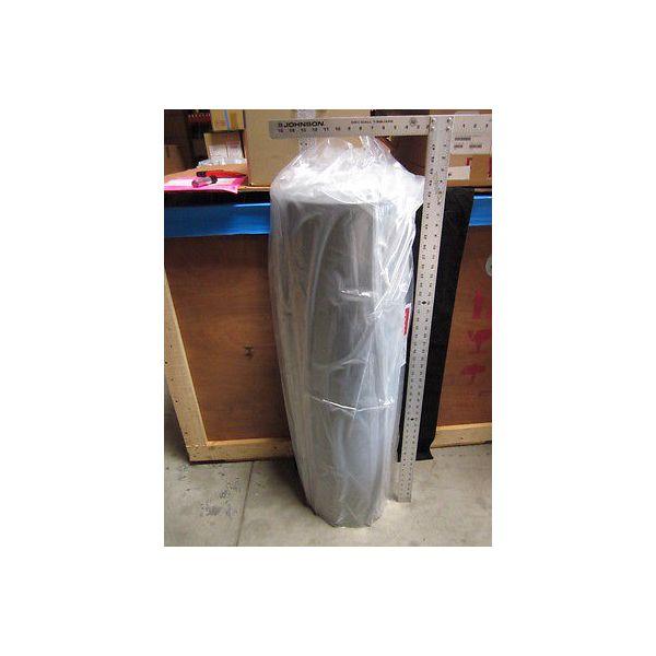 COVALENT 6610000-6683332 TPSS-H-L 311X302X1114 Inner Tube Silicon Nitride TEL AL