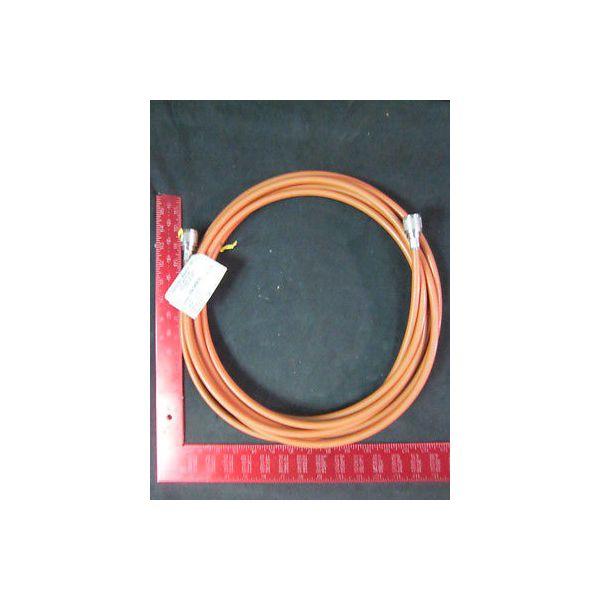 EATON 1557-1 High Power COAXIAL, RF Cable 18.99, 19ft long