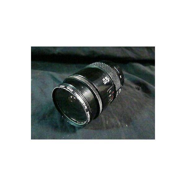 MINOLTA 13522-45 Lens Maxxum AF Zoom28-85mm