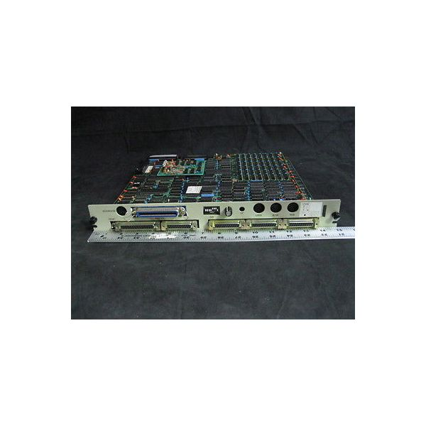 SORD M243-EX MAIN AND SUB BOARD