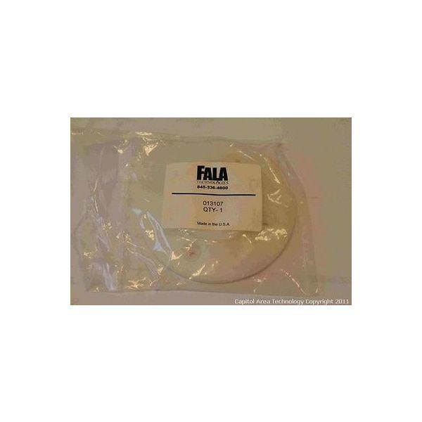 FALA 013107 Plate Teflon