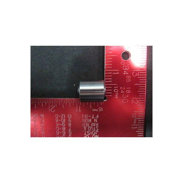 Stanley 501128040 Bearing Kit Fafnir, Pack of 6
