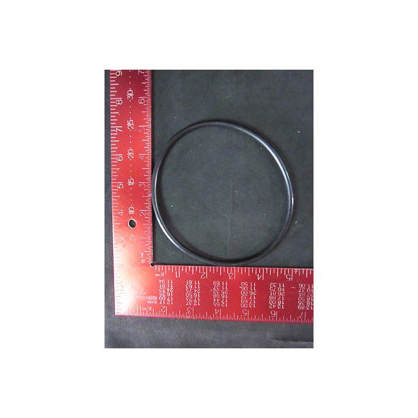 Dinson Technology 60030133 O-Ring, NBR, 2-350