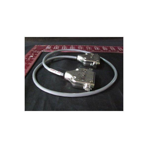 BOC EDWARDS 907027-001 300D0031; AMP CABLE, AFE DATA PANEL;