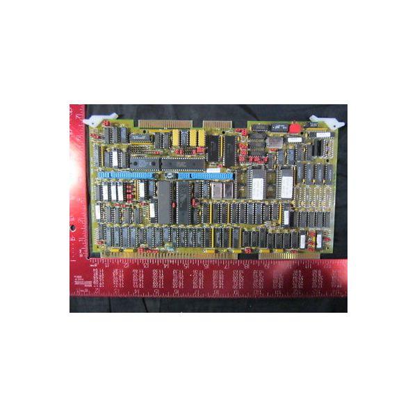 CENTRAL DATA 690-8082-005 CENTRAL DATA CD21/863X-EXXX