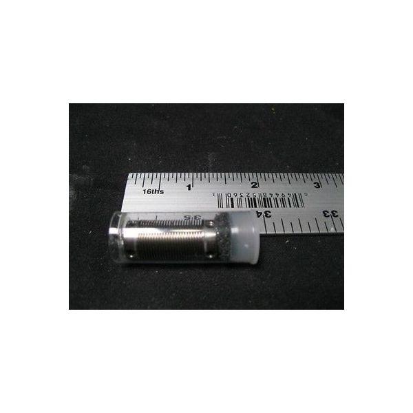 BOXER CROSS 11-00104 COUPLING, 1.08LG,.197 X .187ID