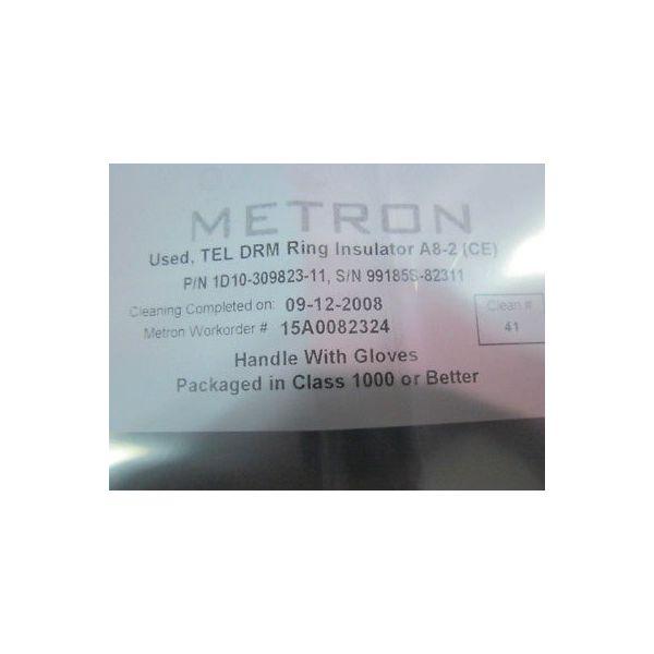 TEL 1D10-309823-11 Ring Insulator