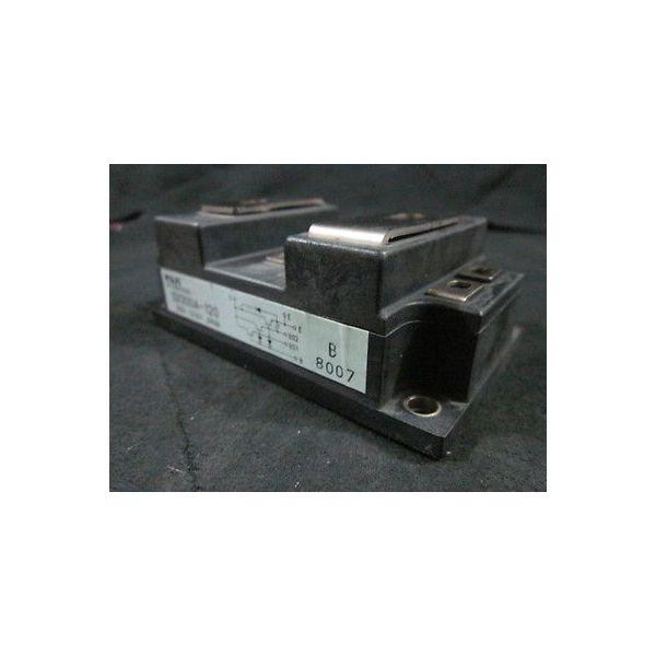 FUJI ELECTRIC D1I300A-120 TRANSISTOR MODUL FOR VSIC-110